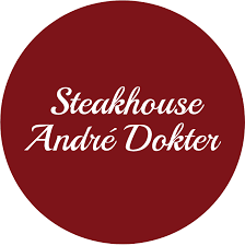 andre dokter
