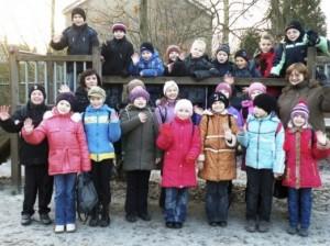 kids-tsjernobyl41-11-522x391