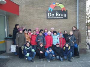 groepsfoto kids 2009 (2) (1)