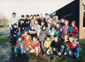 nov dec1998